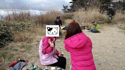 f:id:usausacafe:20161213170344j:plain