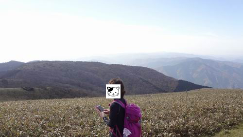 f:id:usausacafe:20161213171402j:plain