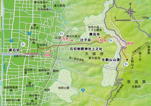 f:id:usausacafe:20161218155736j:plain