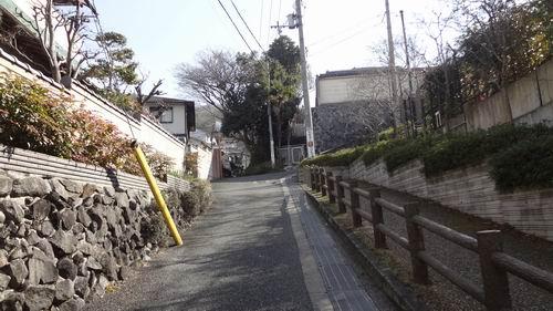 f:id:usausacafe:20170226163016j:plain