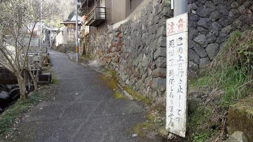 f:id:usausacafe:20170226163017j:plain
