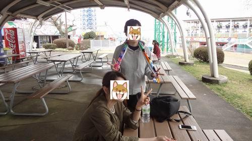 f:id:usausacafe:20170409175244j:plain