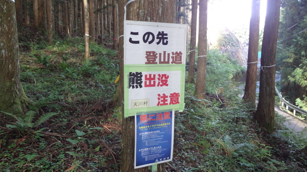 f:id:usausacafe:20170814202138j:plain