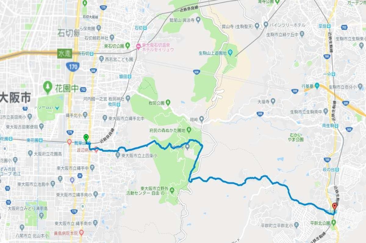 f:id:usausacafe:20190401192126j:plain