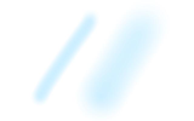 f:id:usausagitan:20210911164840j:image