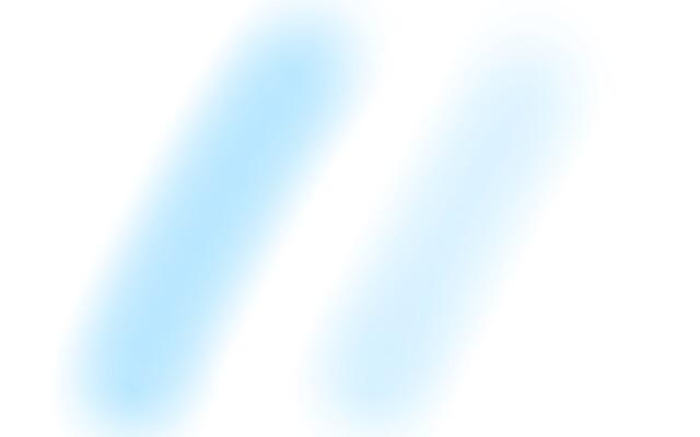 f:id:usausagitan:20210911172036j:image