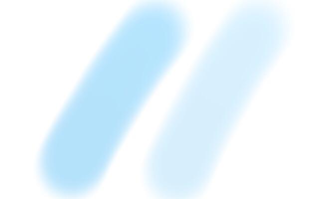 f:id:usausagitan:20210911172111j:image