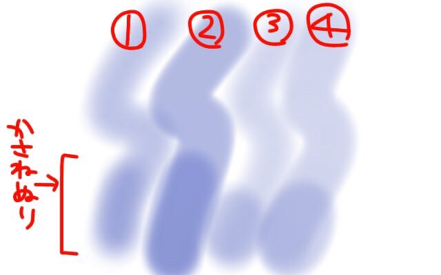 f:id:usausagitan:20210911173342j:image