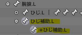 f:id:usausakokoko:20180910053217p:plain