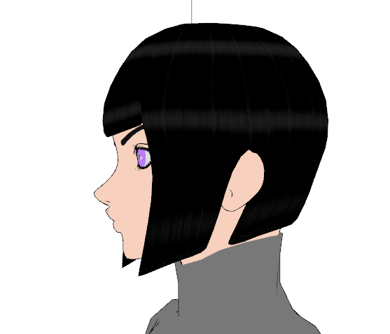 f:id:usausakokoko:20180910194959p:plain