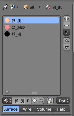 f:id:usausakokoko:20180911040138p:plain