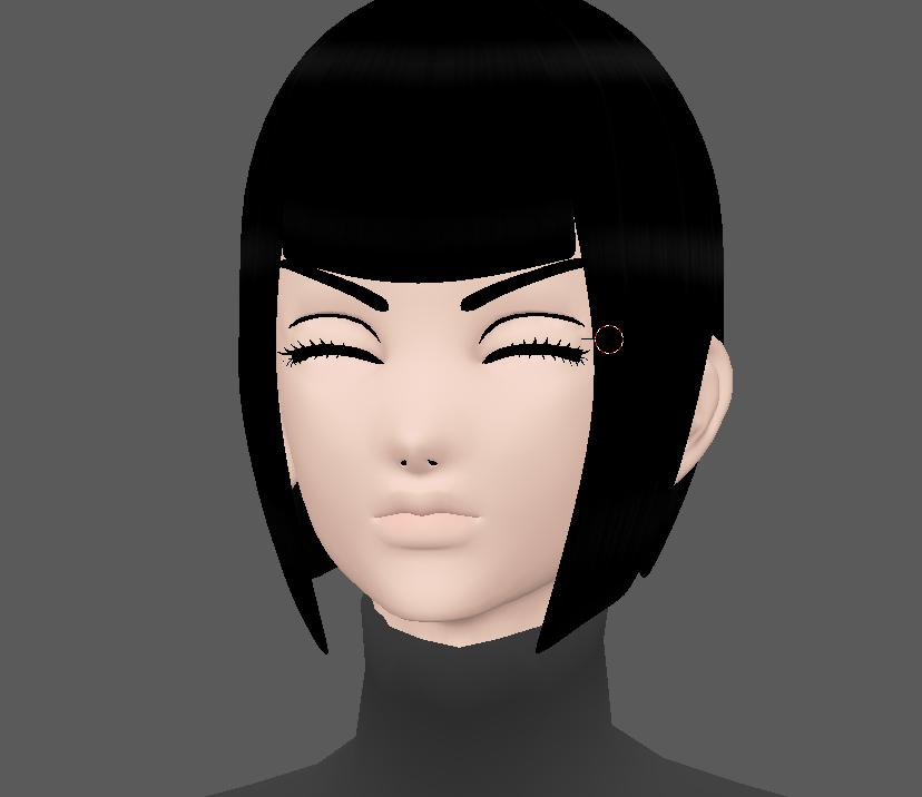 f:id:usausakokoko:20180912234802p:plain