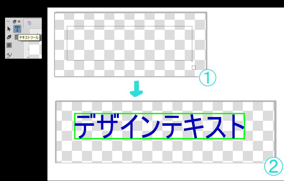 f:id:usausamode:20180116150731p:plain