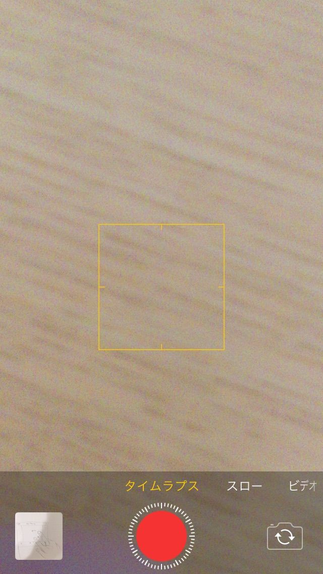 f:id:usausamode:20190617154850j:plain