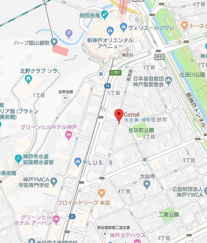 f:id:usausasachiko:20190508195922p:plain