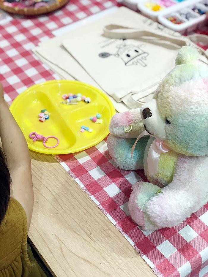 f:id:usausasachiko:20190905152947p:plain