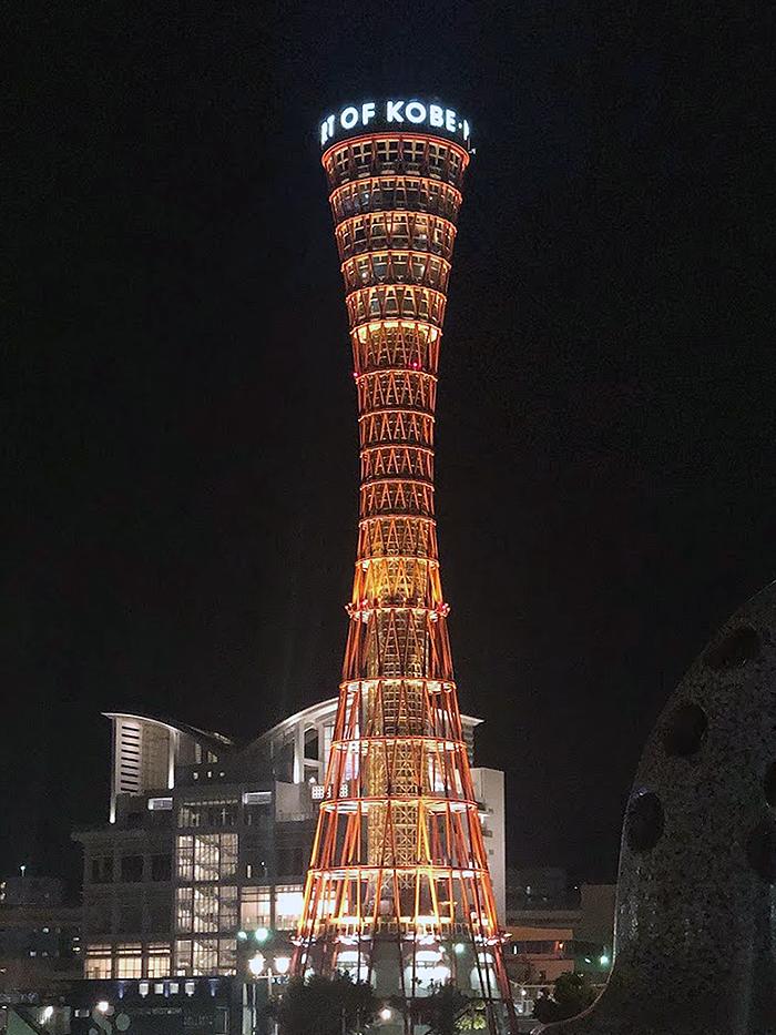 f:id:usausasachiko:20191010190542p:plain