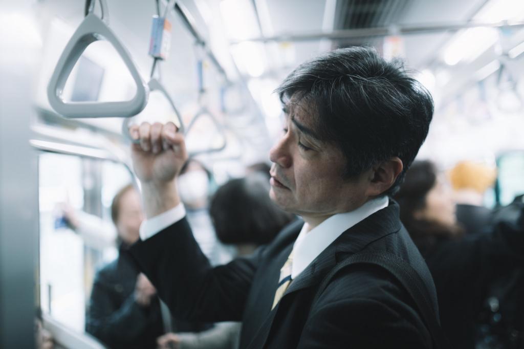 f:id:usayoshi:20180421174956j:plain