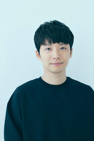 f:id:usayoshi:20180626193946j:plain