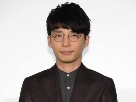 f:id:usayoshi:20180626194350j:plain