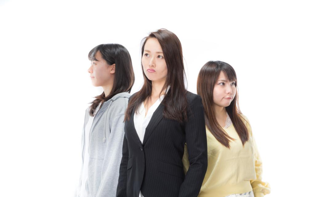 f:id:usayoshi:20180726085113j:plain