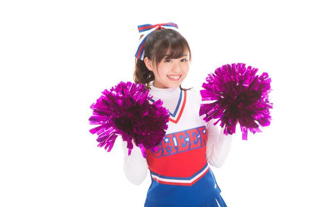 f:id:usayoshi:20180907213718p:plain