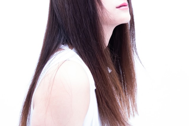 f:id:usayoshi:20180917135211p:plain