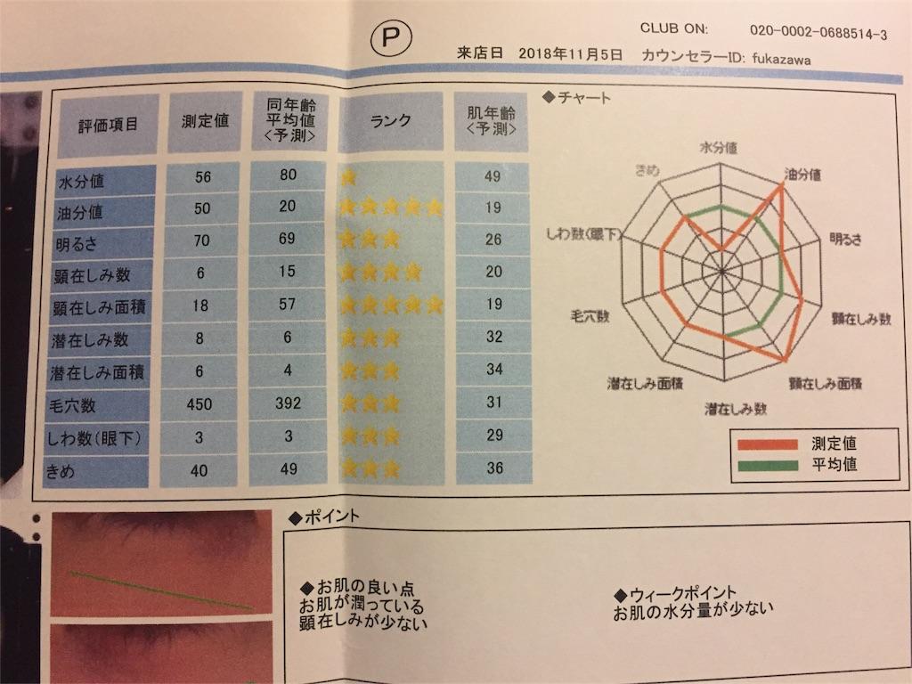 f:id:usayoshi:20181106221801j:image