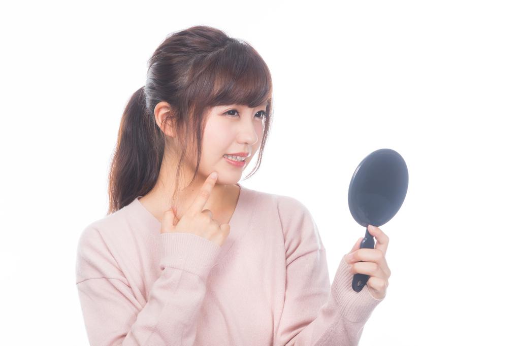 f:id:usayoshi:20181120185238j:plain