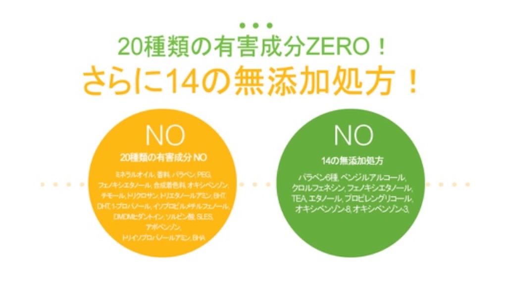 f:id:usayoshi:20181211210242j:plain