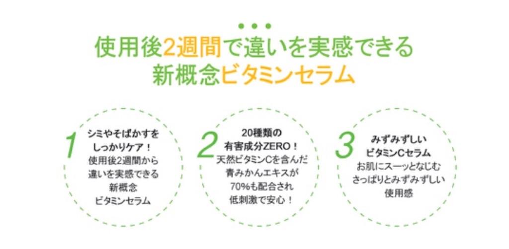 f:id:usayoshi:20181211210259j:plain
