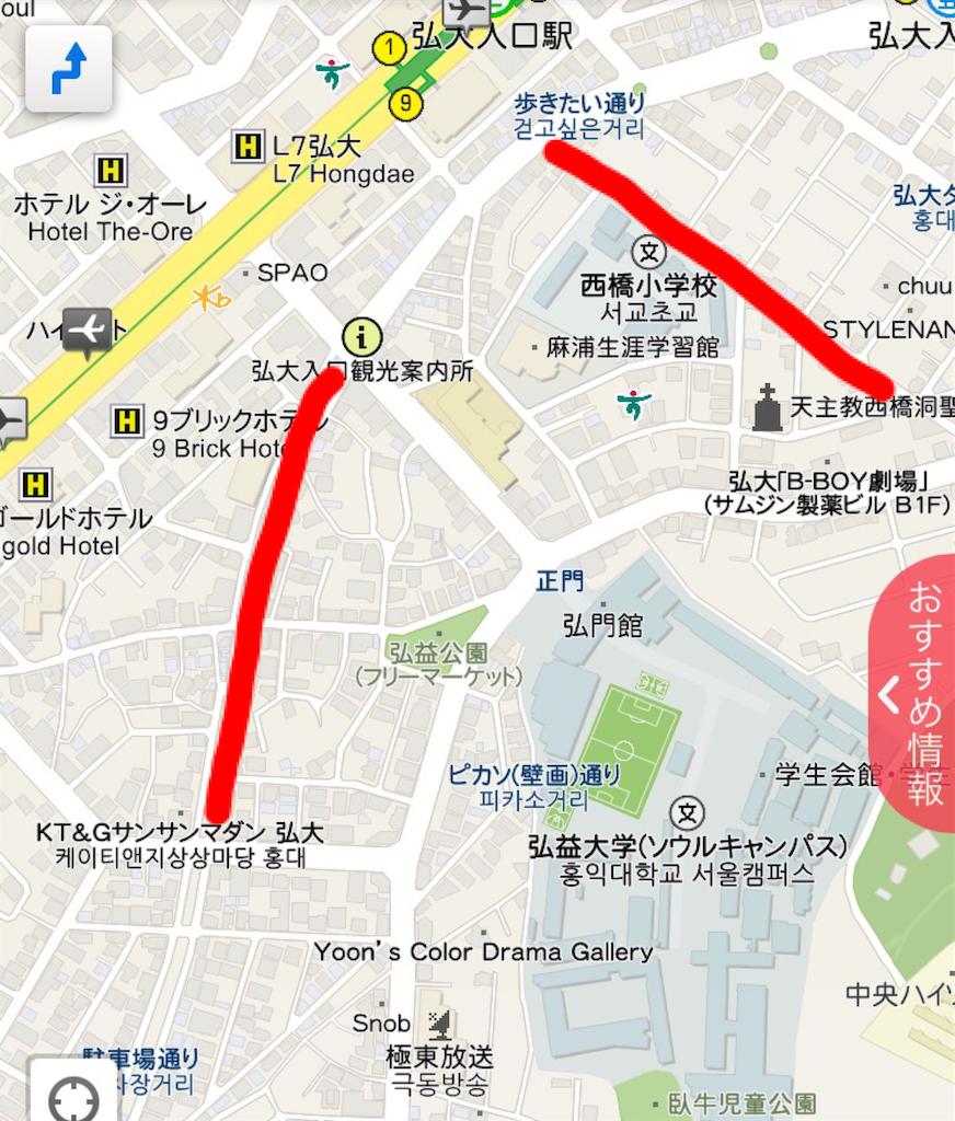 f:id:usayoshi:20181215191722p:image