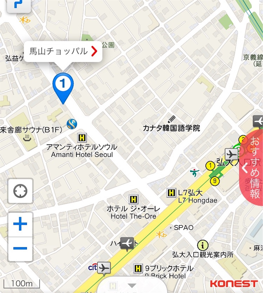 f:id:usayoshi:20181221184124j:image