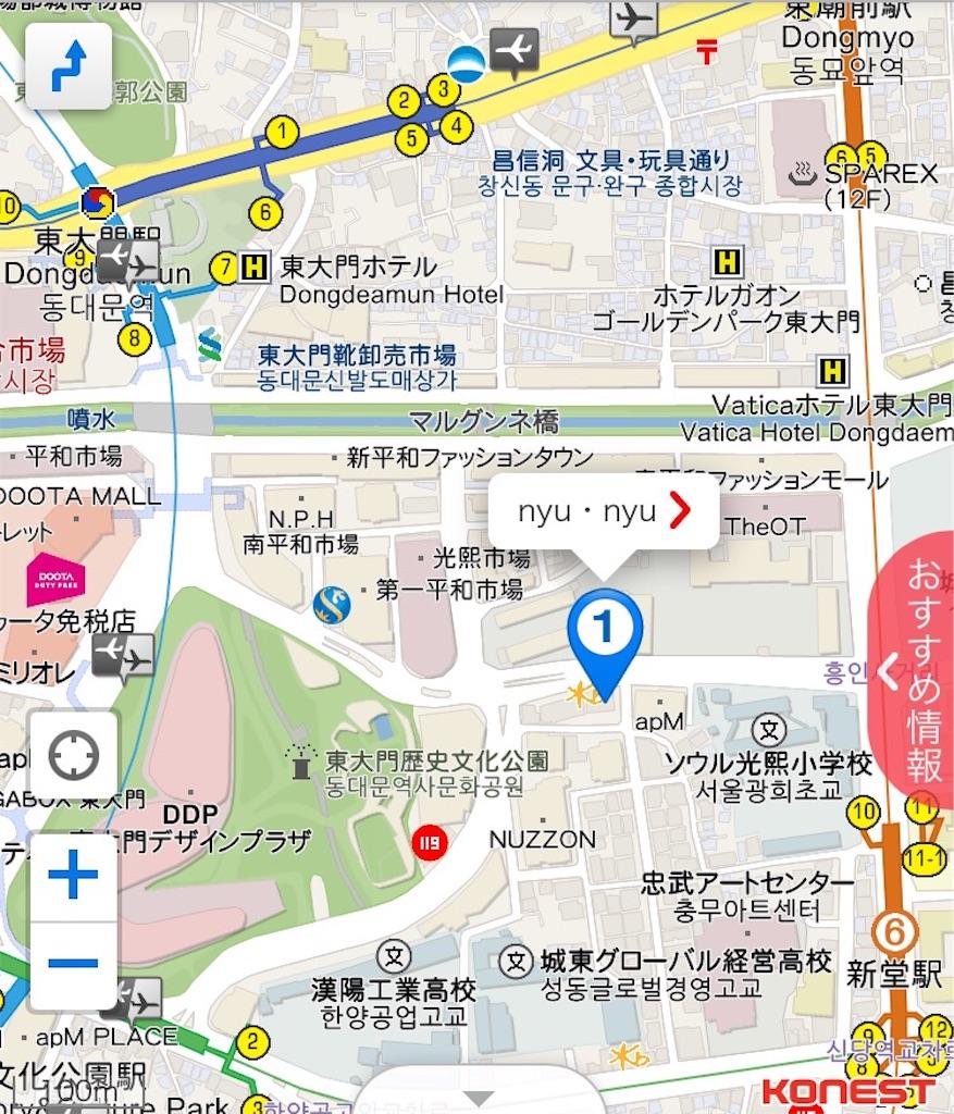 f:id:usayoshi:20181222133538j:image