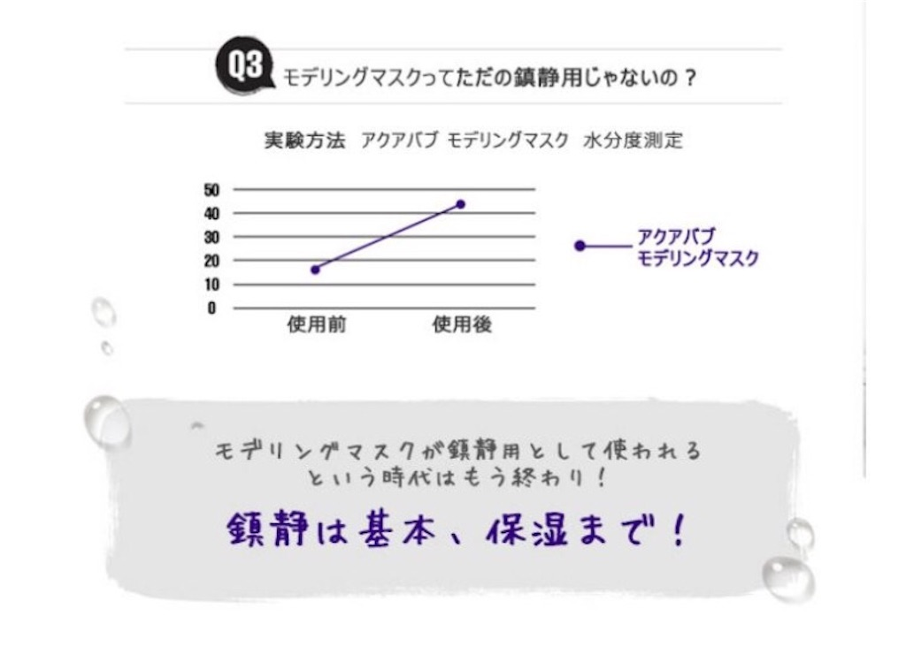 f:id:usayoshi:20181226104335j:plain