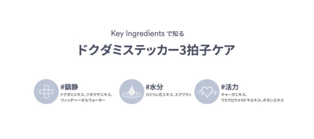f:id:usayoshi:20190102195100j:plain