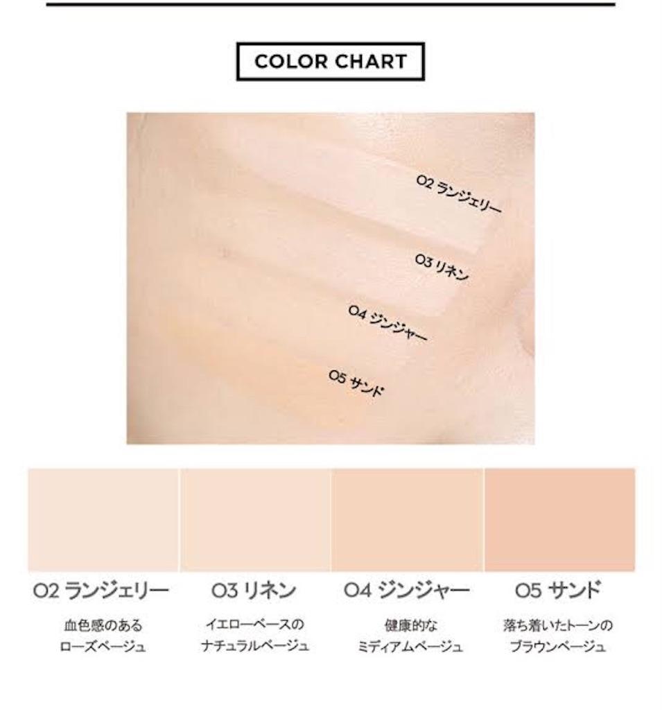 f:id:usayoshi:20190117202439j:plain