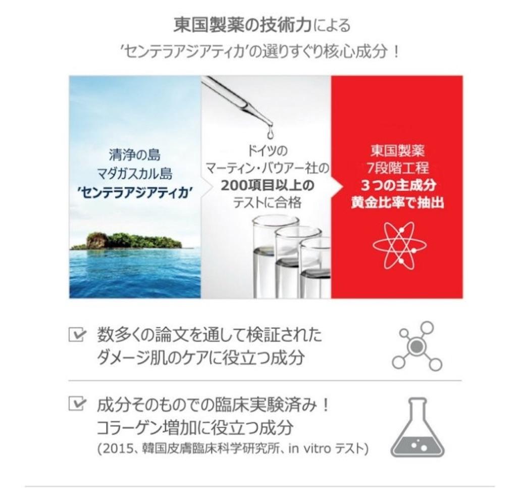 f:id:usayoshi:20190220124509j:image