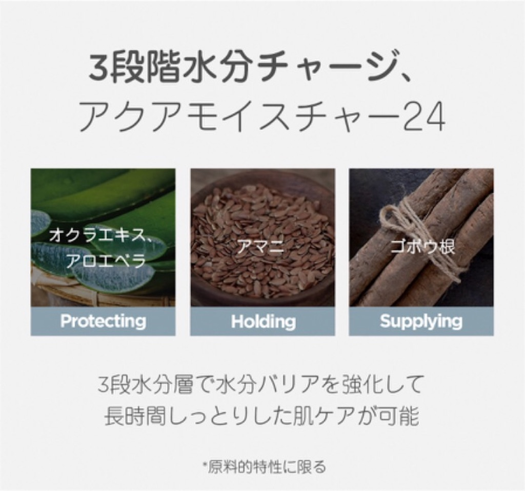 f:id:usayoshi:20190315215418j:plain