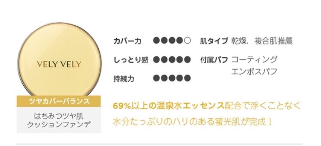 f:id:usayoshi:20190320205527j:plain