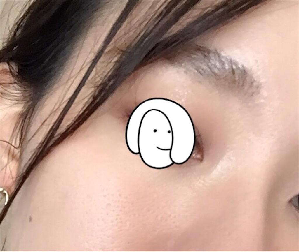 f:id:usayoshi:20190407212722j:image