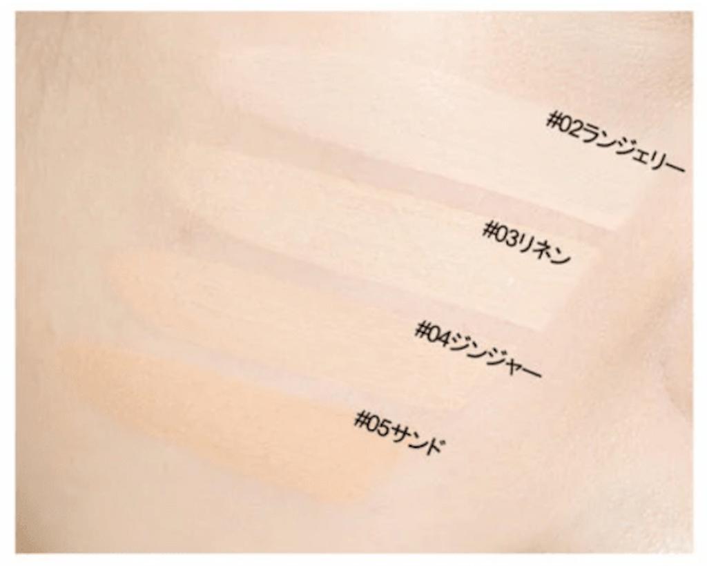 f:id:usayoshi:20190409083320p:plain