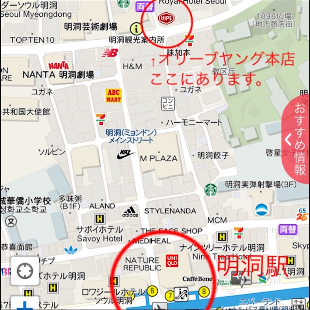 f:id:usayoshi:20190504123201j:image