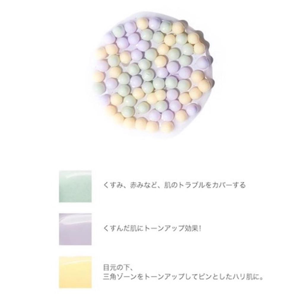 f:id:usayoshi:20190511203701j:image