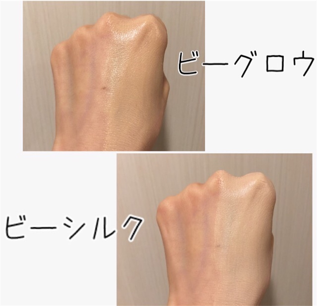 f:id:usayoshi:20190618204407j:image