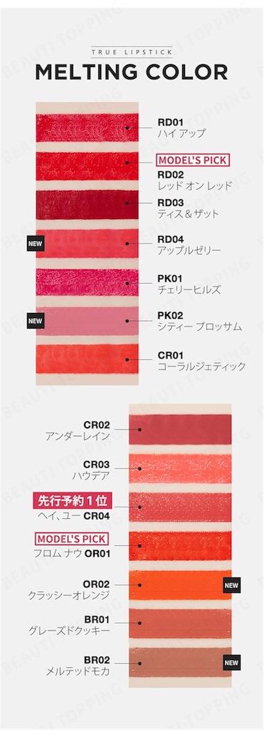 f:id:usayoshi:20190723104417j:plain
