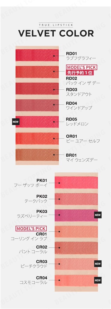 f:id:usayoshi:20190723104851j:plain