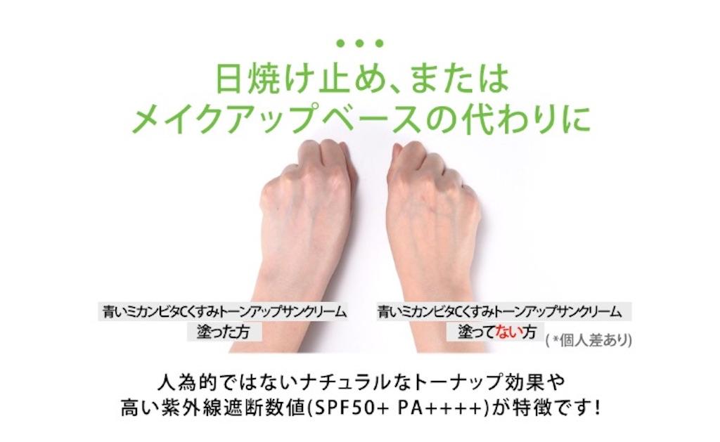 f:id:usayoshi:20190728205045j:plain