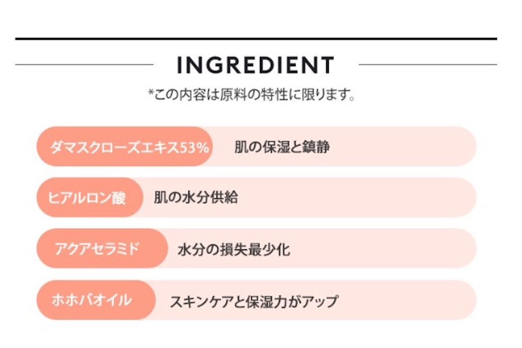 f:id:usayoshi:20190914143802j:plain