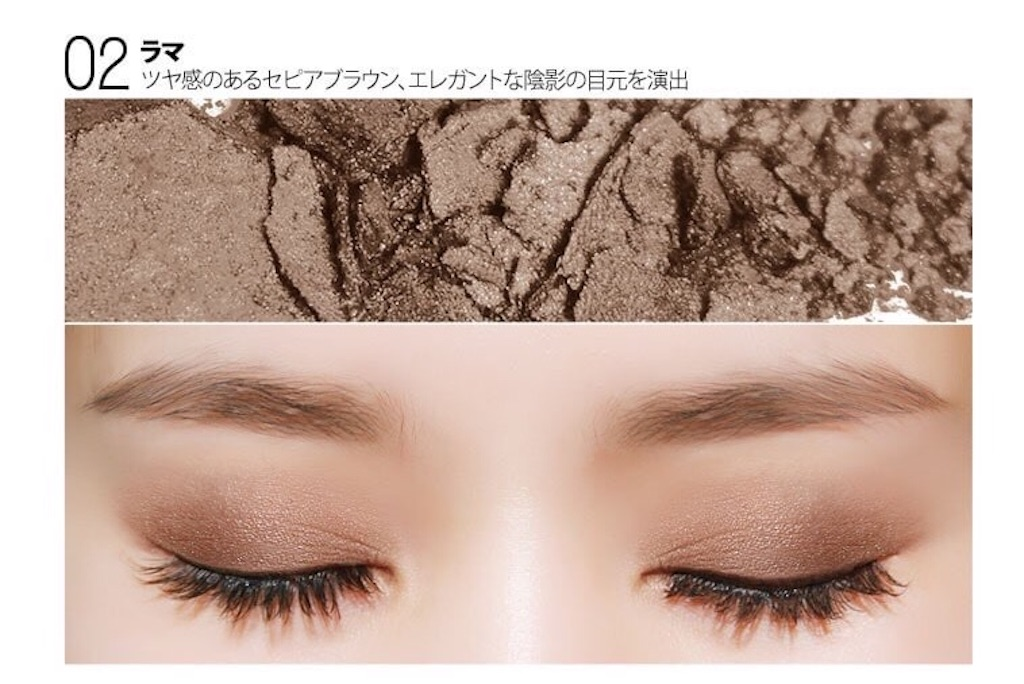f:id:usayoshi:20191002192614j:image